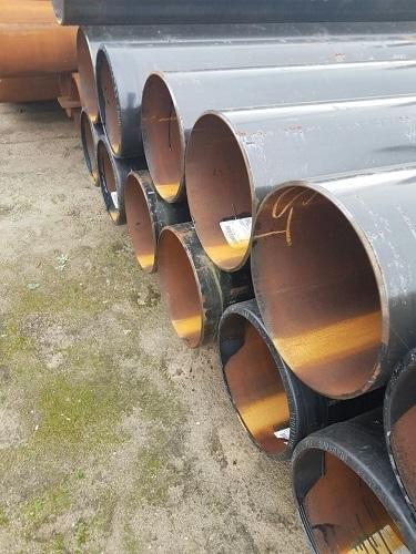 saanyar com | Industrial Steel Pipes